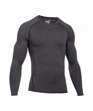 under-armour-heatgear-compression-ls-shirt-funktionswaesche-langarm-underwear-men-herren-f090-1257471.jpg