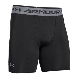 under-armour-heatgear-compression-short-funktionsunterwaesche-underwear-hose-kurz-men-herren-maenner-schwarz-f001-1257470.jpg