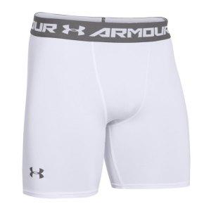 under-armour-heatgear-compression-short-funktionsunterwaesche-underwear-hose-kurz-men-herren-maenner-weiss-f100-1257470.jpg