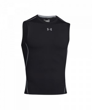 under-armour-heatgear-compression-sl-shirt-funktionsunterwaesche-underwear-aermellos-sleeveless-men-herren-f001-1257469.jpg