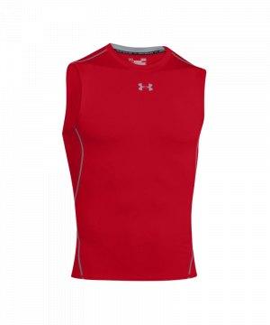 under-armour-heatgear-compression-sl-shirt-funktionsunterwaesche-underwear-aermellos-sleeveless-men-herren-rot-f600-1257469.jpg