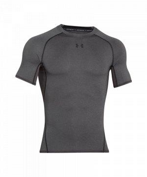 under-armour-heatgear-compression-t-shirt-funktionsunterwaesche-underwear-kurzarmshirt-training-men-herren-f090-1257468.jpg