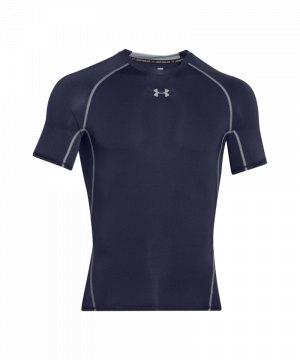 under-armour-heatgear-compression-t-shirt-funktionsunterwaesche-underwear-kurzarmshirt-training-men-herren-f410-1257468.jpg