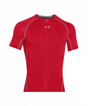 under-armour-heatgear-compression-t-shirt-funktionsunterwaesche-underwear-kurzarmshirt-training-men-herren-rot-f600-1257468.jpg