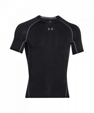 under-armour-heatgear-compression-t-shirt-funktionsunterwaesche-underwear-kurzarmshirt-training-men-herren-schwarz-f001-1257468.jpg