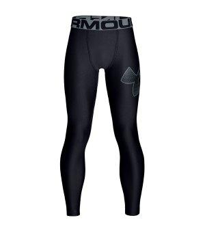 under-armour-heatgear-legging-kids-f001-underwear-hosen-1331723.jpg