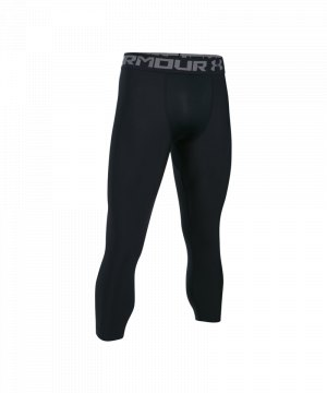 under-armour-hg-2-0-3-4-tight-schwarz-f001-sportbekleidung-herren-men-maenner-legging-1289574.jpg