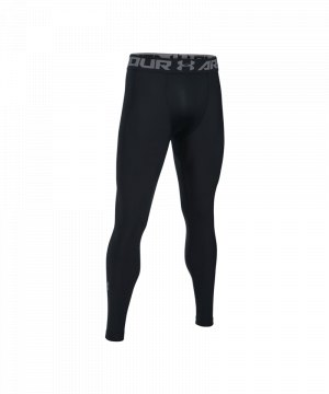 under-armour-hg-2-0-tight-schwarz-f001-heatgear-funktionsunterwaesche-herren-men-maenner-1289577.jpg