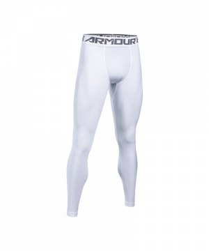 under-armour-hg-2-0-tight-weiss-f100-heatgear-funktionsunterwaesche-herren-men-maenner-1289577.jpg