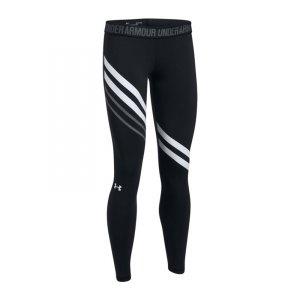 under-armour-legging-favorite-damen-schwarz-f001-tight-sportbekleidung-women-frauen-1303334.jpg