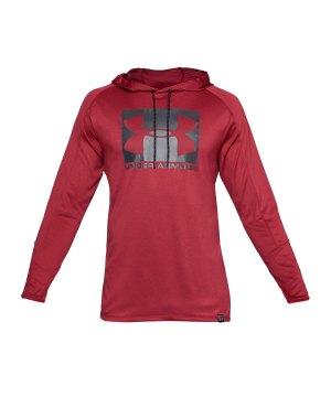 under-armour-lighter-longer-po-hoody-f651-fussball-textilien-sweatshirts-1331609.jpg