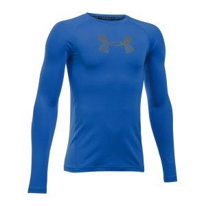 under-armour-longsleeve-shirt-kids-blau-f907-funktionsunterwaesche-kinder-kids-children-longsleeve-1289959.jpg