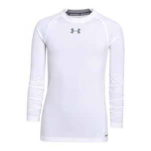 under-armour-longsleeve-shirt-kids-weiss-f100-funktionswaesche-underwear-langarmtop-funktionsshirt-kinder-1253816.jpg