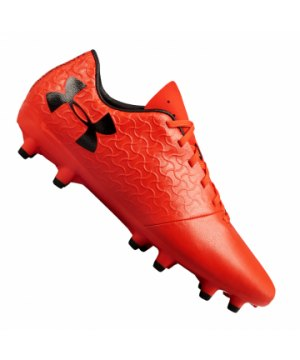 under-armour-magnetico-select-fg-kids-rot-f600-fussball-schuhe-turf-3000122.jpg