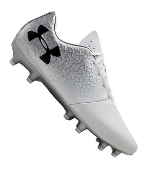 under-armour-magnetico-select-fg-kids-weiss-f100-fussball-schuhe-kinder-nocken-3000122.jpg