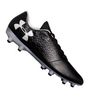 under-armour-magnetico-select-fg-schwarz-f001-cleets-shoe-soccer-fussballschuh-spielmacher-silo-ua-3000115.jpg