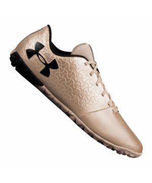 under-armour-magnetico-select-tf-gold-f900-cleets-shoe-soccer-fussballschuh-spielmacher-silo-ua-3000116.jpg