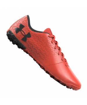 under-armour-magnetico-select-tf-kids-rot-f600-fussball-schuhe-turf-3000124.jpg