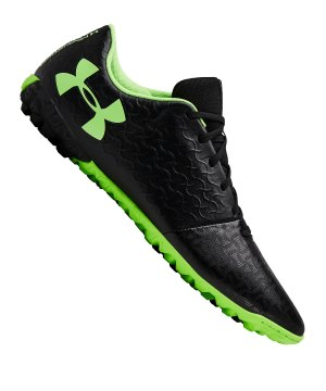 under-armour-magnetico-select-tf-schwarz-f002-fussball-schuhe-turf-3000116.jpg