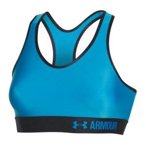 under-armour-mid-bra-sport-bh-funktionswaesche-buestenhalter-underwear-damen-frauen-blau-f912-1273504.jpg