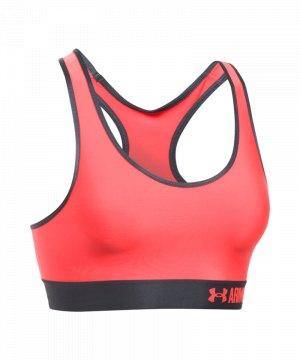 under-armour-mid-bra-sport-bh-funktionswaesche-buestenhalter-underwear-damen-frauen-rot-f964-1273504.jpg