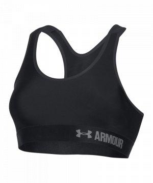under-armour-mid-bra-sport-bh-funktionswaesche-buestenhalter-underwear-damen-frauen-schwarz-f001-1273504.jpg