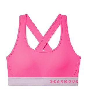 under-armour-mid-crossback-bra-sport-bh-damen-pink-equipment-sport-bh-s-1307200.jpg