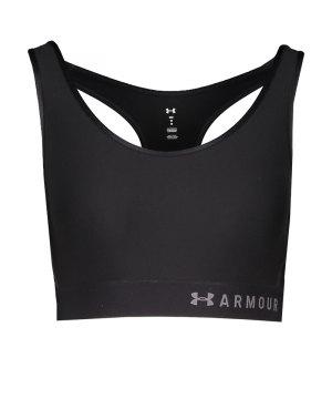 under-armour-mid-keyhole-bra-sport-bh-damen-f001-underwear-women-1307196.jpg