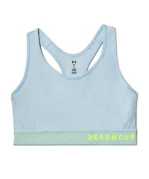 under-armour-mid-keyhole-bra-sport-bh-damen-f451-equipment-sport-bh-s-1307196.jpg