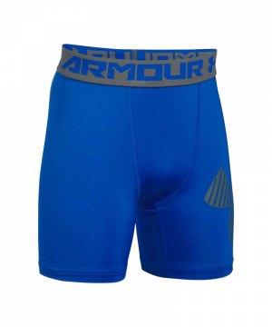 under-armour-mid-short-tight-kids-blau-f907-funktionsunterwaesche-kids-kompression-kinder-sportbekleidung-1289960.jpg