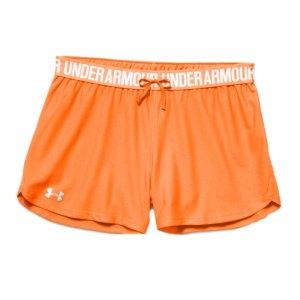 under-armour-play-up-short-trainingsshort-freizeitshort-lifestyle-damen-women-frauen-orange-f831-1264264.jpg