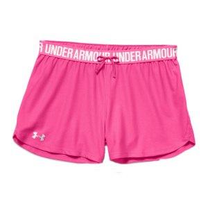under-armour-play-up-short-trainingsshort-freizeitshort-lifestyle-damen-women-frauen-pink-f652-1264264.jpg