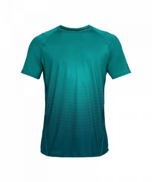 under-armour-raid-2.0-dash-fade-t-shirt-f381-trainingskleidung-fitness-gym-sportausruestung-1311389.jpg