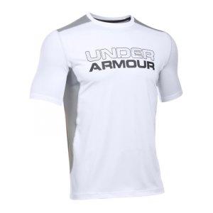 under-armour-raid-graphic-t-shirt-weiss-f100-kurzarm-top-sportbekleidung-textilien-men-herren-1277088.jpg