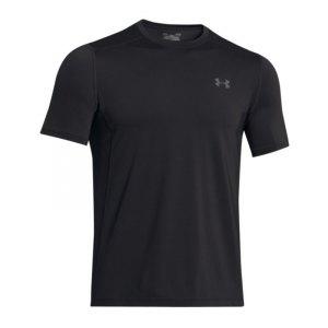under-armour-raid-t-shirt-herrenshirt-men-maenner-herren-trainingsshirt-training-sport-schwarz-f001-1257466.jpg