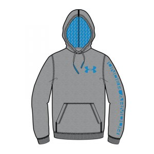 under-armour-rival-cotton-graphic-hoody-sweatshirt-kapuzenpullover-lifestylesweat-mit-kapuze-men-herren-maenner-grau-f025-1255824.jpg
