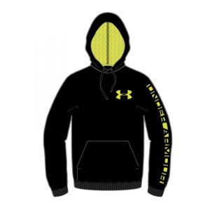 under-armour-rival-cotton-graphic-hoody-sweatshirt-kapuzenpullover-lifestylesweat-mit-kapuze-men-herren-maenner-schwarz-f001-1255824.jpg