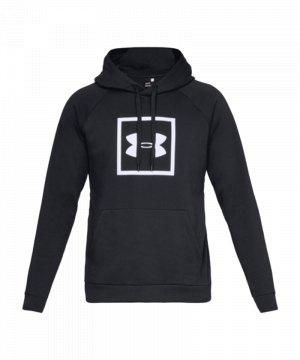 under-armour-rival-fleece-logo-hoody-schwarz-f001-fussball-textilien-sweatshirts-1329745.jpg
