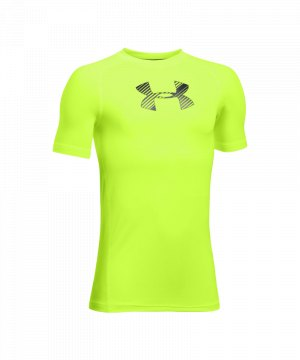 under-armour-shortsleeve-shirt-kids-gruen-f363-funktionsunterwaesche-kinder-kids-children-shortsleeve-1289957.jpg