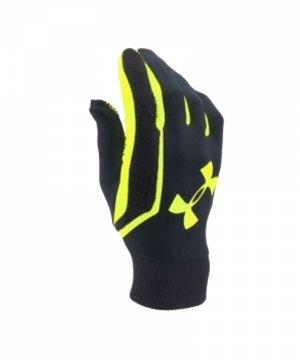 under-armour-soccer-feldspielerhandschuh-f002-waerme-fingerschutz-1287499.jpg