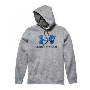 under-armour-sportstyle-cotton-hoody-sweatshirt-kapuzenpullover-lifestylesweat-mit-kapuze-men-herren-maenner-grau-f026-1250003.jpg