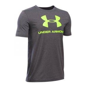 under-armour-sportstyle-logo-t-shirt-kids-f090-kurzarmshirt-trainingsshirt-shortsleeve-sportbekleidung-kinder-1286031.jpg