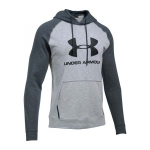 under-armour-sportstyle-triblend-hoody-f941-sportbekleidung-kapuzenshirt-herren-men-maenner-1290256.jpg