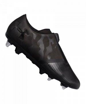 under-armour-spotlight-hybrid-sg-schwraz-f001-topschuh-neuheit-rasen-geschwindigkeit-erwachsene-herren-1289530.jpg
