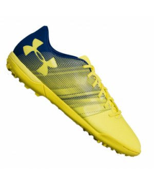 under-armour-spotlight-tf-gelb-blau-f300-fussball-kunsrasen-turf-multinocken-sport-performance-1289539.jpg
