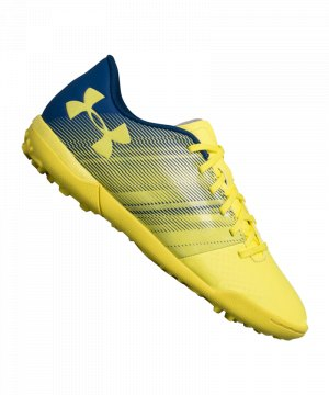 under-armour-spotlight-tf-gelb-blau-f300-neu-fussball-kunsrasen-turf-multinocken-sport-performance-1289541.jpg