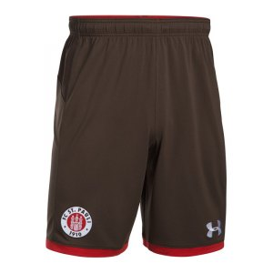 under-armour-st-pauli-short-17-18-braun-f241-kurz-hose-replica-fankollektion-fanoutfit-men-maenner-herren-1295812.jpg