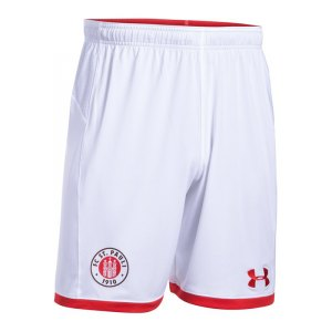 under-armour-st-pauli-short-17-18-weiss-f102-kurz-hose-replica-fankollektion-fanoutfit-men-maenner-herren-1295812.jpg