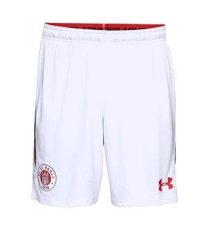 under-armour-st-pauli-short-away-2018-2019-f101-replicas-shorts-national-1313660-textilien.jpg