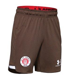 under-armour-st-pauli-short-home-2019-2020-kids-f241-replicas-shorts-national-1332348.jpg